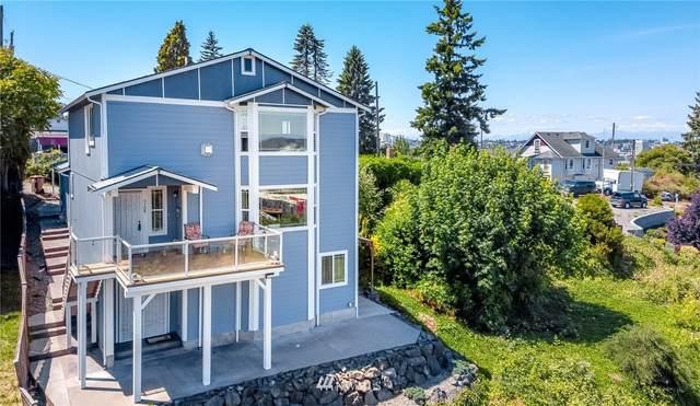 3108 E Valley View Terrace, Tacoma, WA 98404 (#1839336) :: Franklin Home Team