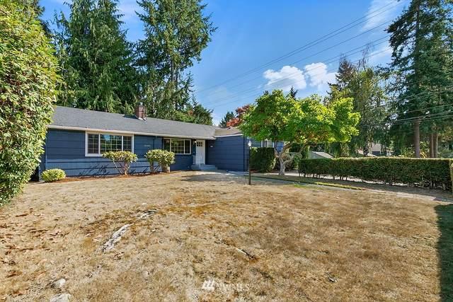 16804 22nd Avenue NE, Shoreline, WA 98155 (#1839337) :: The Kendra Todd Group at Keller Williams
