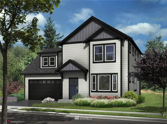 2043 Andre Court, Ferndale, WA 98248 (#1839346) :: The Kendra Todd Group at Keller Williams