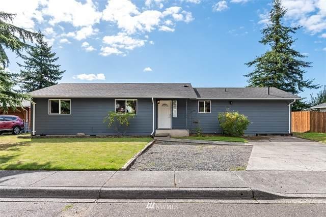 2319 Kristi Place, Ferndale, WA 98248 (#1839348) :: Simmi Real Estate