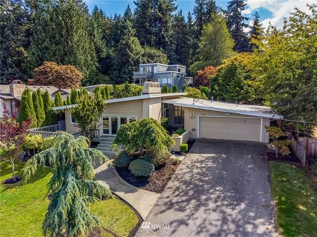 1008 Harborview Lane, Everett, WA 98203 (#1839357) :: Stan Giske