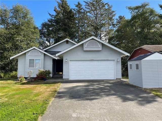 7143 Scarboro Lane N, Ilwaco, WA 98624 (#1839367) :: Icon Real Estate Group
