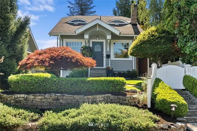 3416 N 27th Street, Tacoma, WA 98407 (#1839382) :: Franklin Home Team