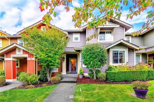 9228 Merritt Avenue SE, Snoqualmie, WA 98065 (#1839390) :: Lucas Pinto Real Estate Group