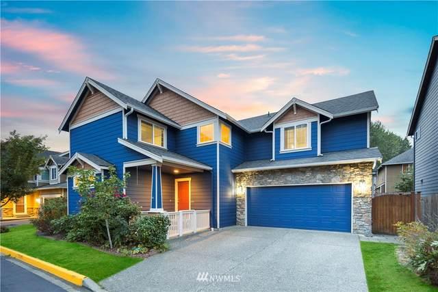 13310 21st Place W, Lynnwood, WA 98087 (#1839391) :: My Puget Sound Homes