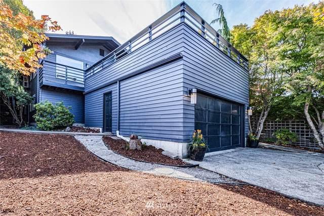 134 E Lopez Avenue, Port Angeles, WA 98362 (#1839396) :: Pacific Partners @ Greene Realty