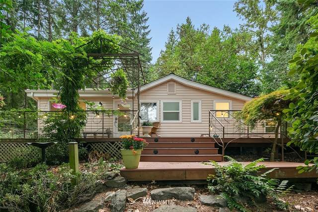 3209 NE 167th Street, Lake Forest Park, WA 98155 (#1839404) :: Better Properties Real Estate