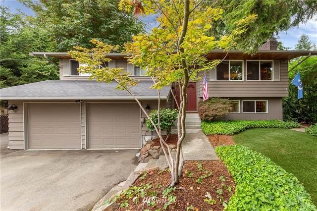 11020 24th Drive SE, Everett, WA 98208 (#1839432) :: Stan Giske