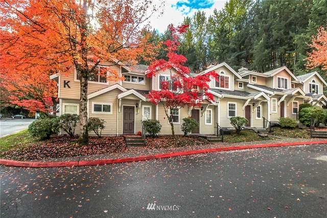 2300 Jefferson Avenue NE K146, Renton, WA 98056 (#1839450) :: Ben Kinney Real Estate Team