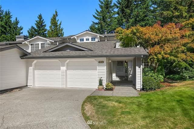 11304 SE 65th Street, Bellevue, WA 98006 (#1839453) :: Franklin Home Team