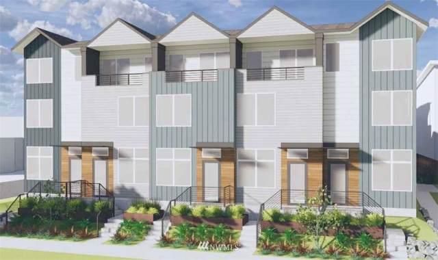 4074 S Myrtle Street, Seattle, WA 98118 (#1839464) :: Lucas Pinto Real Estate Group