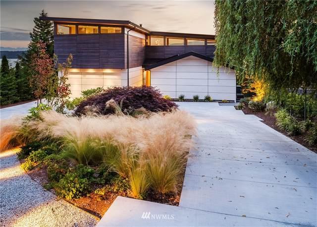838 Sundown Lane, Camano Island, WA 98282 (MLS #1839467) :: Reuben Bray Homes