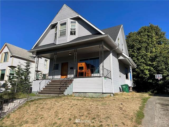 130 28th Avenue, Seattle, WA 98122 (#1839472) :: Icon Real Estate Group
