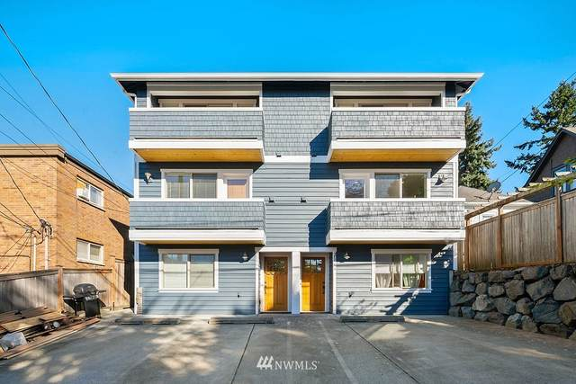 2155 8th Avenue W A, Seattle, WA 98119 (#1839489) :: The Shiflett Group