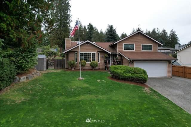 7275 Blackbird Drive NE, Bremerton, WA 98311 (MLS #1839493) :: Reuben Bray Homes