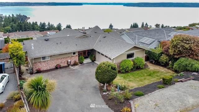 5554 Frances Avenue NE, Tacoma, WA 98422 (#1839494) :: The Snow Group