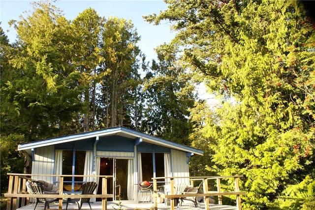 1385 Park Lane, Point Roberts, WA 98281 (#1839500) :: McAuley Homes