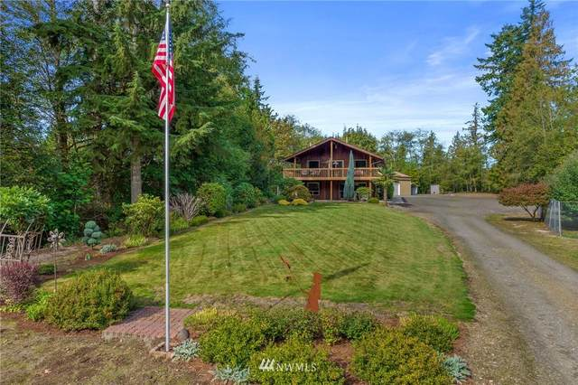 1212 Mox Chehalis Road, McCleary, WA 98557 (#1839506) :: Lucas Pinto Real Estate Group