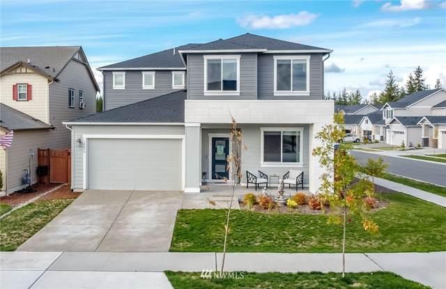 14650 Crestwood Place E, Bonney Lake, WA 98391 (#1839507) :: My Puget Sound Homes
