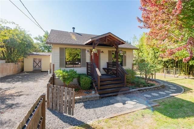 2731 Alderwood Avenue, Bellingham, WA 98225 (MLS #1839514) :: Reuben Bray Homes