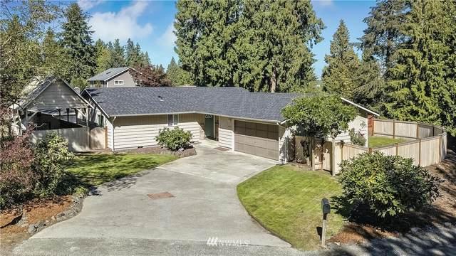 4614 Lakeridge Drive E, Lake Tapps, WA 98391 (#1839515) :: Neighborhood Real Estate Group