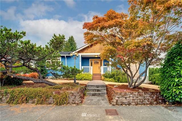 5206 S Mead Street, Seattle, WA 98118 (#1839518) :: The Shiflett Group