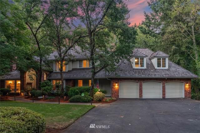 21518 NE 103rd Street, Redmond, WA 98053 (#1839530) :: Icon Real Estate Group
