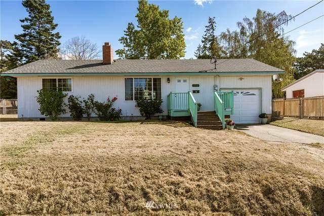 488 SE Quaker Street, Oak Harbor, WA 98277 (#1839532) :: Better Properties Real Estate