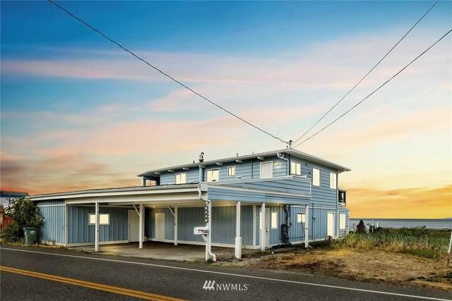 7493 Birch Bay Drive, Birch Bay, WA 98230 (#1839539) :: Pacific Partners @ Greene Realty