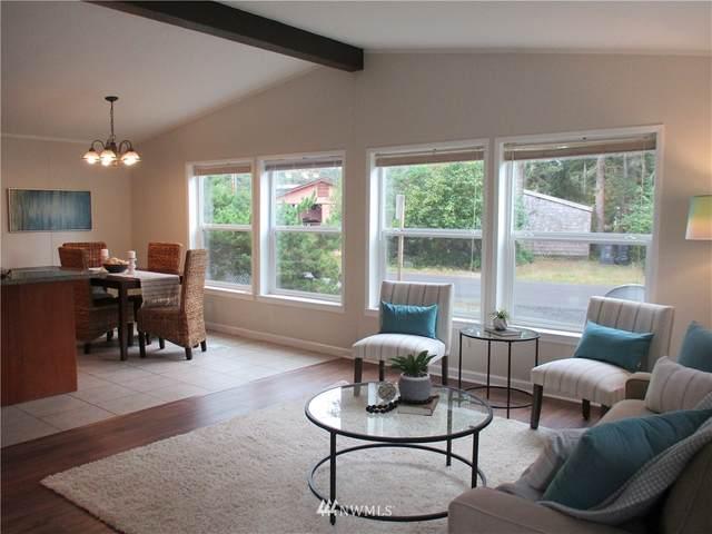 862 Magellan Avenue NE, Ocean Shores, WA 98569 (#1839555) :: Better Properties Real Estate