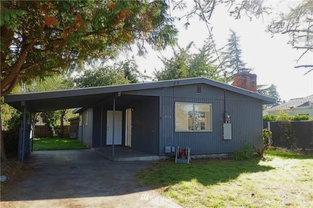 710 111th Street S, Tacoma, WA 98444 (#1839569) :: M4 Real Estate Group