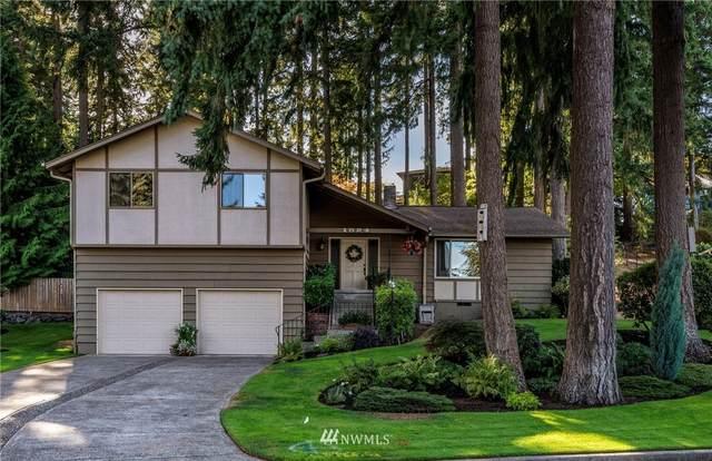 1524 Woodside Drive, Fircrest, WA 98466 (#1839574) :: Commencement Bay Brokers