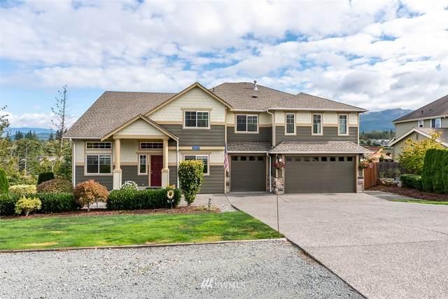 23919 Nookachamp Hills Drive, Mount Vernon, WA 98274 (#1839580) :: Lucas Pinto Real Estate Group