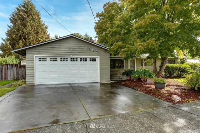1008 Anacortes Avenue NE, Renton, WA 98059 (#1839595) :: Ben Kinney Real Estate Team