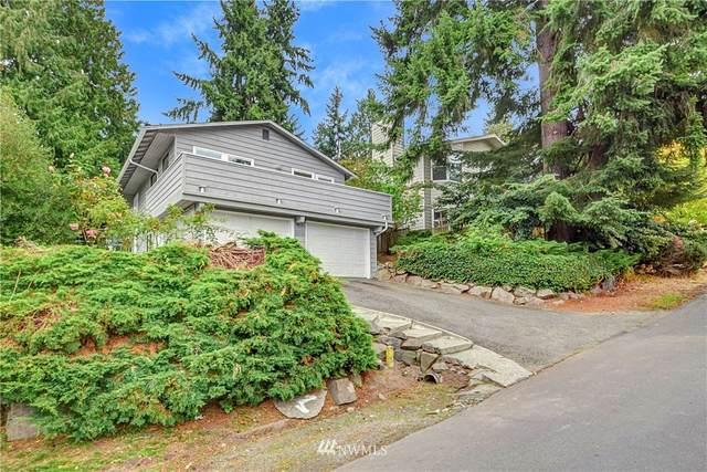 10316 8th Avenue NE, Seattle, WA 98125 (#1839621) :: The Snow Group