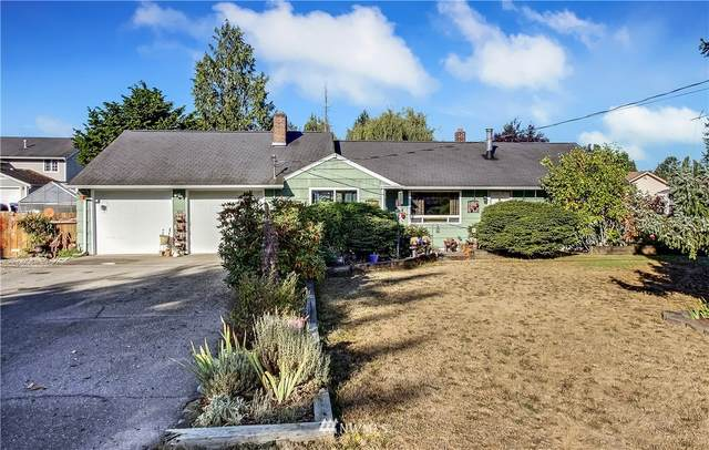 9044 E B Street, Tacoma, WA 98445 (#1839622) :: Franklin Home Team