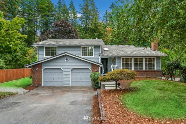22335 SE 244th Place, Maple Valley, WA 98038 (#1839624) :: Lucas Pinto Real Estate Group