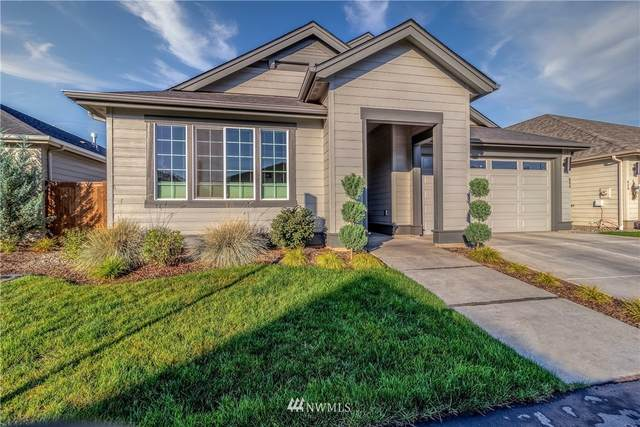 634 SE Whimbrel Loop, College Place, WA 99324 (#1839628) :: Franklin Home Team