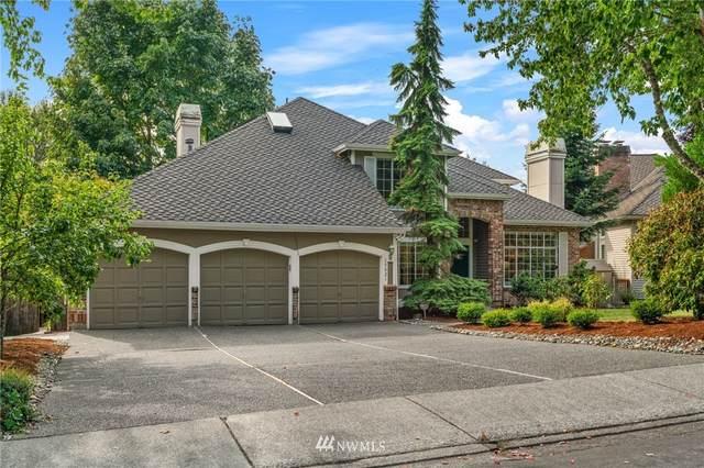 15021 102nd Avenue NE, Bothell, WA 98011 (#1839635) :: Neighborhood Real Estate Group