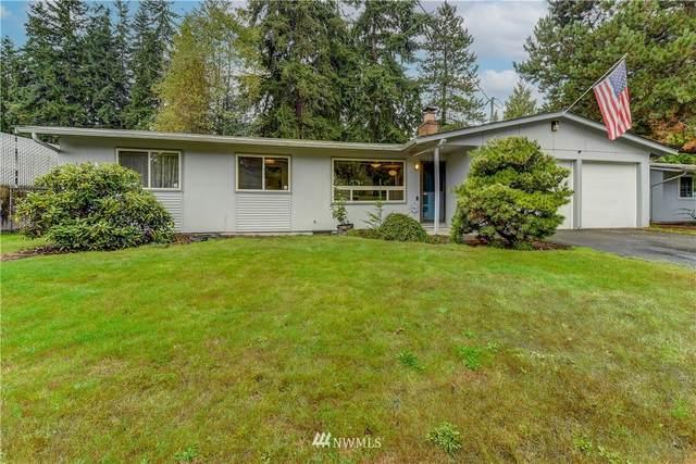 31527 53rd Avenue SW, Federal Way, WA 98023 (MLS #1839639) :: Reuben Bray Homes