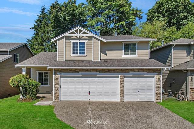 4615 158th Place SW, Lynnwood, WA 98087 (#1839658) :: The Snow Group