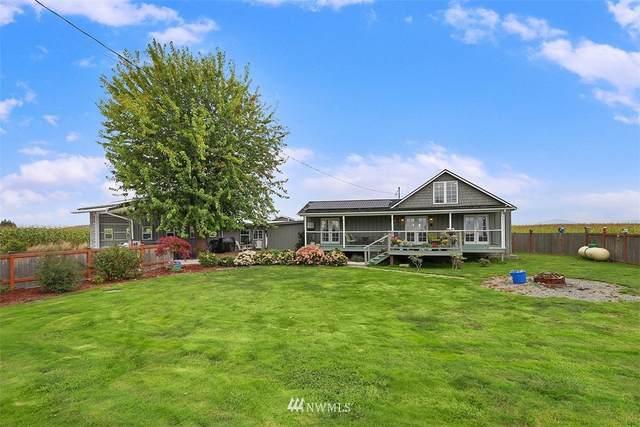 15801 Fir Island Road, Mount Vernon, WA 98273 (#1839662) :: Shook Home Group