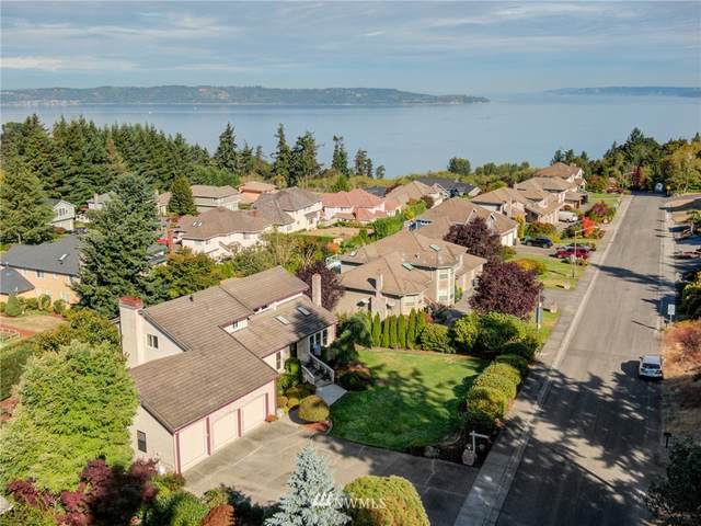 30147 16th Avenue SW, Federal Way, WA 98023 (#1839669) :: The Snow Group