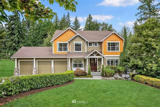 18787 157th Place NE, Woodinville, WA 98072 (MLS #1839673) :: Reuben Bray Homes