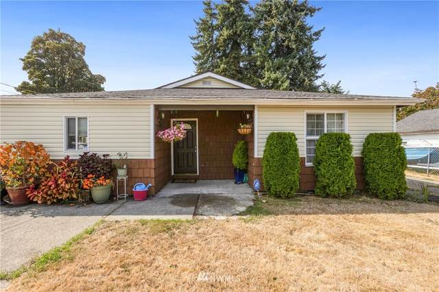 4020 E E Street, Tacoma, WA 98404 (#1839689) :: Alchemy Real Estate