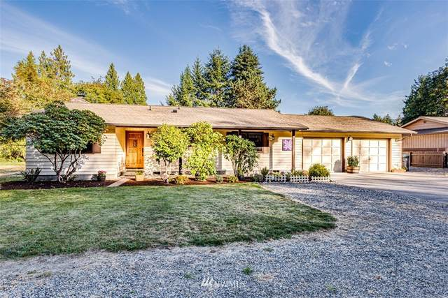 290 Dungeness Meadows, Sequim, WA 98382 (#1839690) :: The Kendra Todd Group at Keller Williams