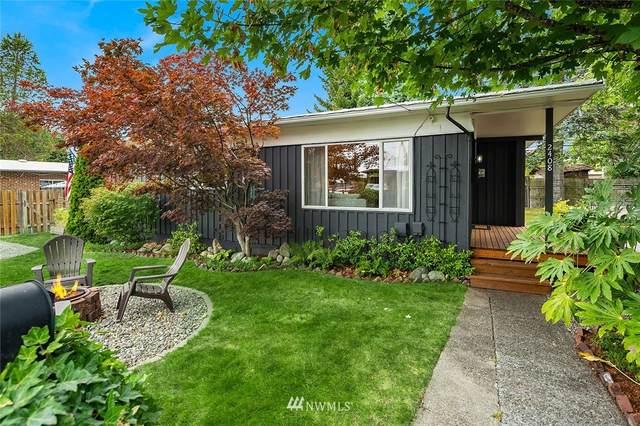 2408 NE 6th Place, Renton, WA 98056 (#1839693) :: Better Properties Real Estate