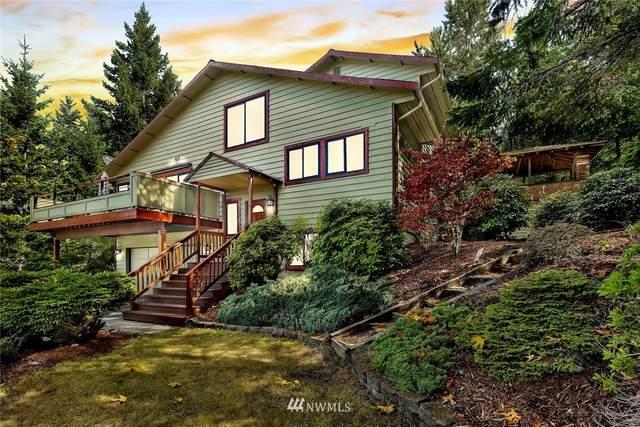 1636 Amy Court, Bellingham, WA 98226 (MLS #1839697) :: Reuben Bray Homes