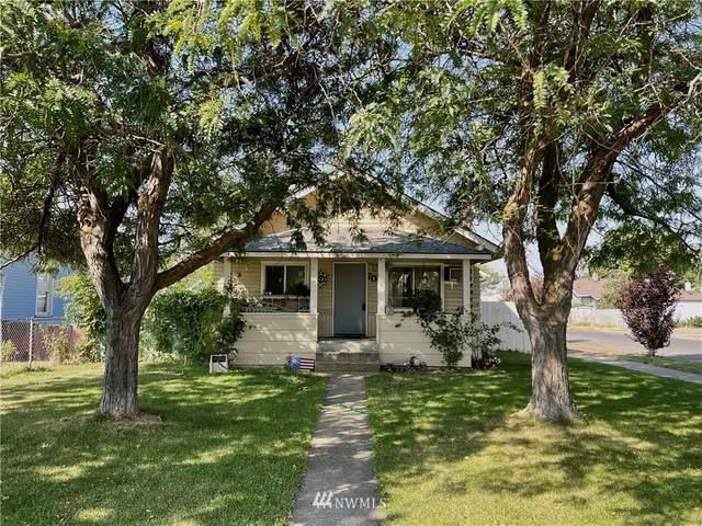 702 Pleasant Avenue, Yakima, WA 98902 (#1839700) :: Stan Giske