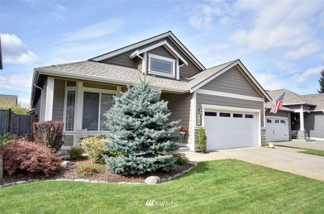 2905 Caledonia Street SE, Olympia, WA 98513 (MLS #1839705) :: Reuben Bray Homes